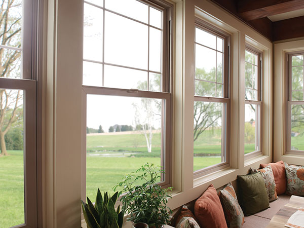 Why You Should Choose Vinyl Windows for Your Boise ID Property