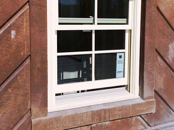 Will Vinyl Windows in Boise ID Reduce Pest Infestations
