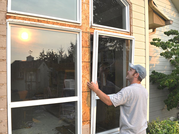 Simple Strategies to Find a Reliable Contractor for Replacement Windows in Boise