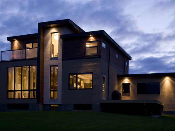 4 Ways Quality Windows Impact Your Lifestyle in Boise