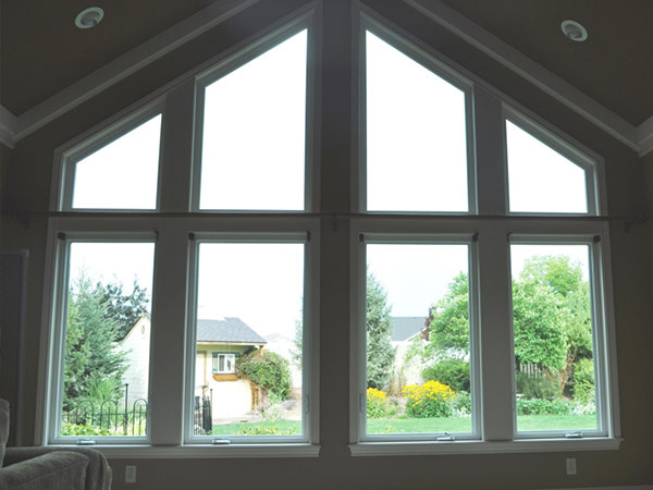 Basic Maintenance Tasks to Protect Your Windows