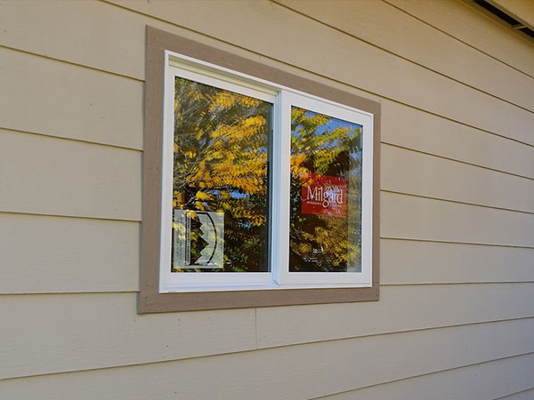 Why Warranties are Important for New Vinyl Windows in Boise ID