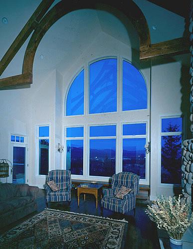 Sierra Pacific Windows 27