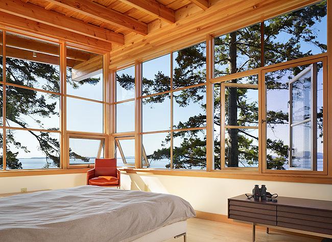 Sierra Pacific Windows 6