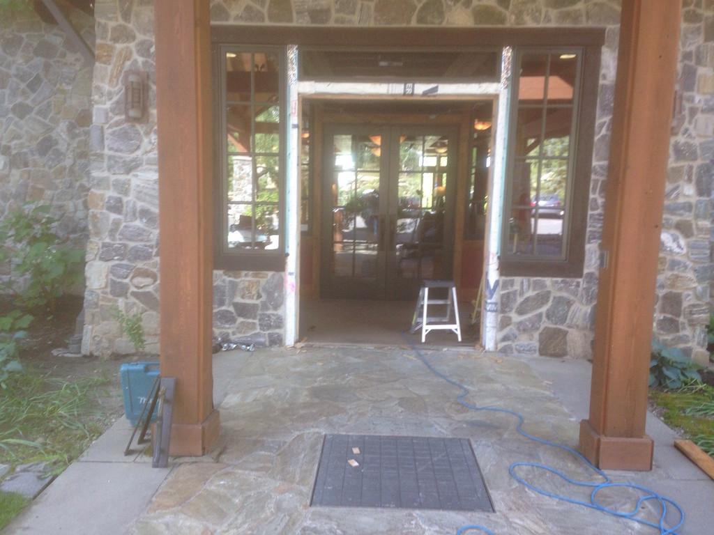 Osprey Lodge at Tamarack 2