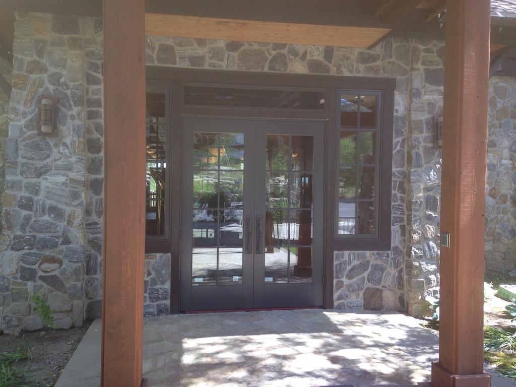 Osprey Lodge at Tamarack 3