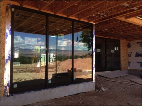 Sierra Pacific Western Windows Systems 1