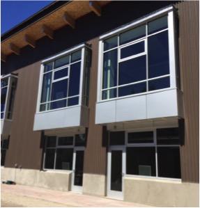 Community School In Sun Valley 3
